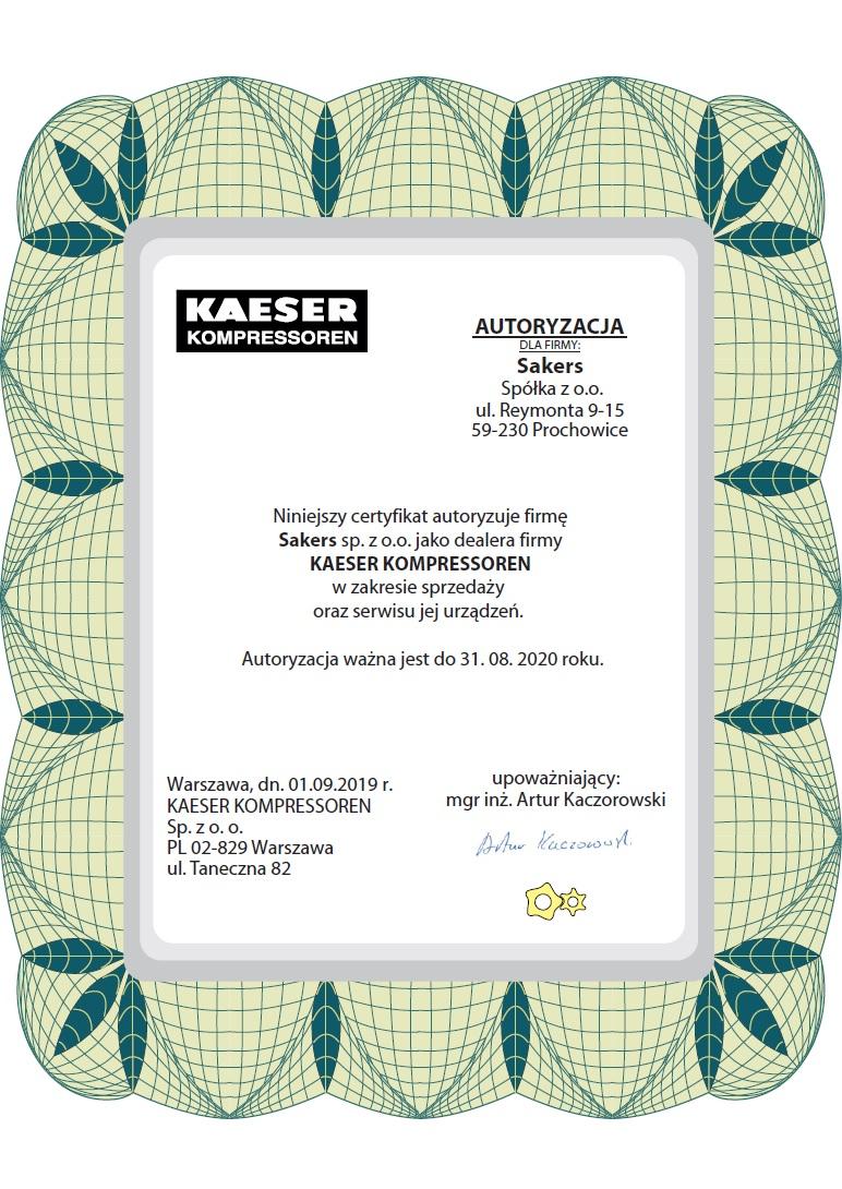 certyfikat_2019