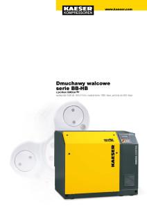 dmuchawy-walcowe-HB-BB-z-profilem-omega